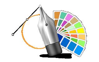 graficki_dizajn