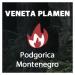Veneta Plamen d.o.o.