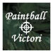 "Paintball klub ""Victori"""