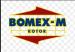 Bomex-M