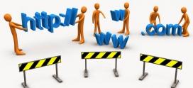 Šta je domen i zašto Vam je potreban?