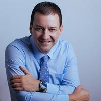 Zoran Savić