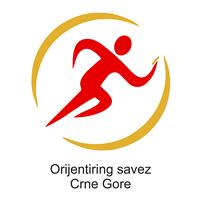 Orijentiring savez Crne Gore