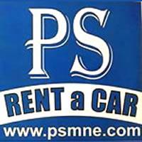 PS Rent a Car