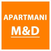 Apartmani M&D