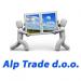 Alp Trade d.o.o.