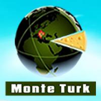 """""""Monte Turk"""" d.o.o."""