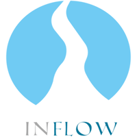 In Flow