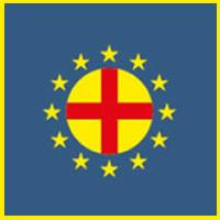Crnogorska Panevropska Unija