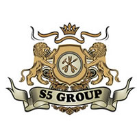 S5 Group – Limarska Radnja