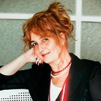 Aleksandra Sanja Milić