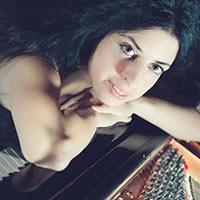 Marija Skender