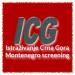 "NVO ""ICG"" – Montenegro Screening"