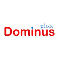Dominus Plus d.o.o.