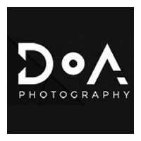 DOA Photography