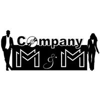 M&M Company