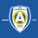 FK Arsenal Tivat
