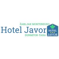 Hotel Javor – Žabljak