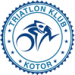 Triatlon Klub Kotor