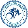 Triatlon Klub Kotor