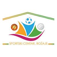 Sportski Centar Rožaje