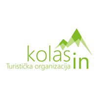 Turistička Organizacija Kolašin