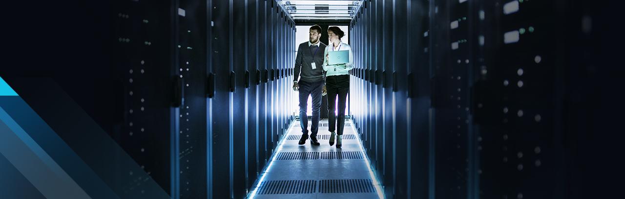 Šta treba da znate prije kupovine shared web hostinga